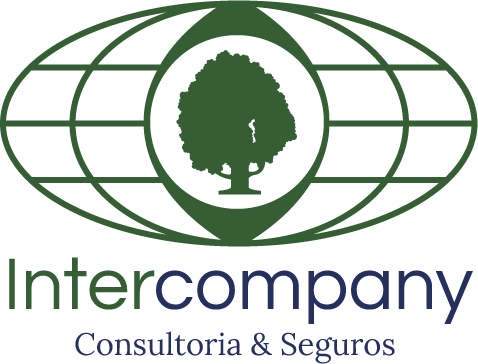 Intercompany Seguros